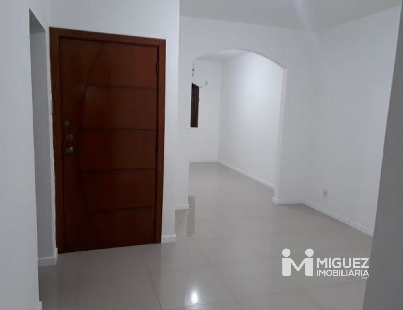 Casa, venda, Boulevard Vinte e Oito de Setembro - Vila Isabel , Rio de janeiro