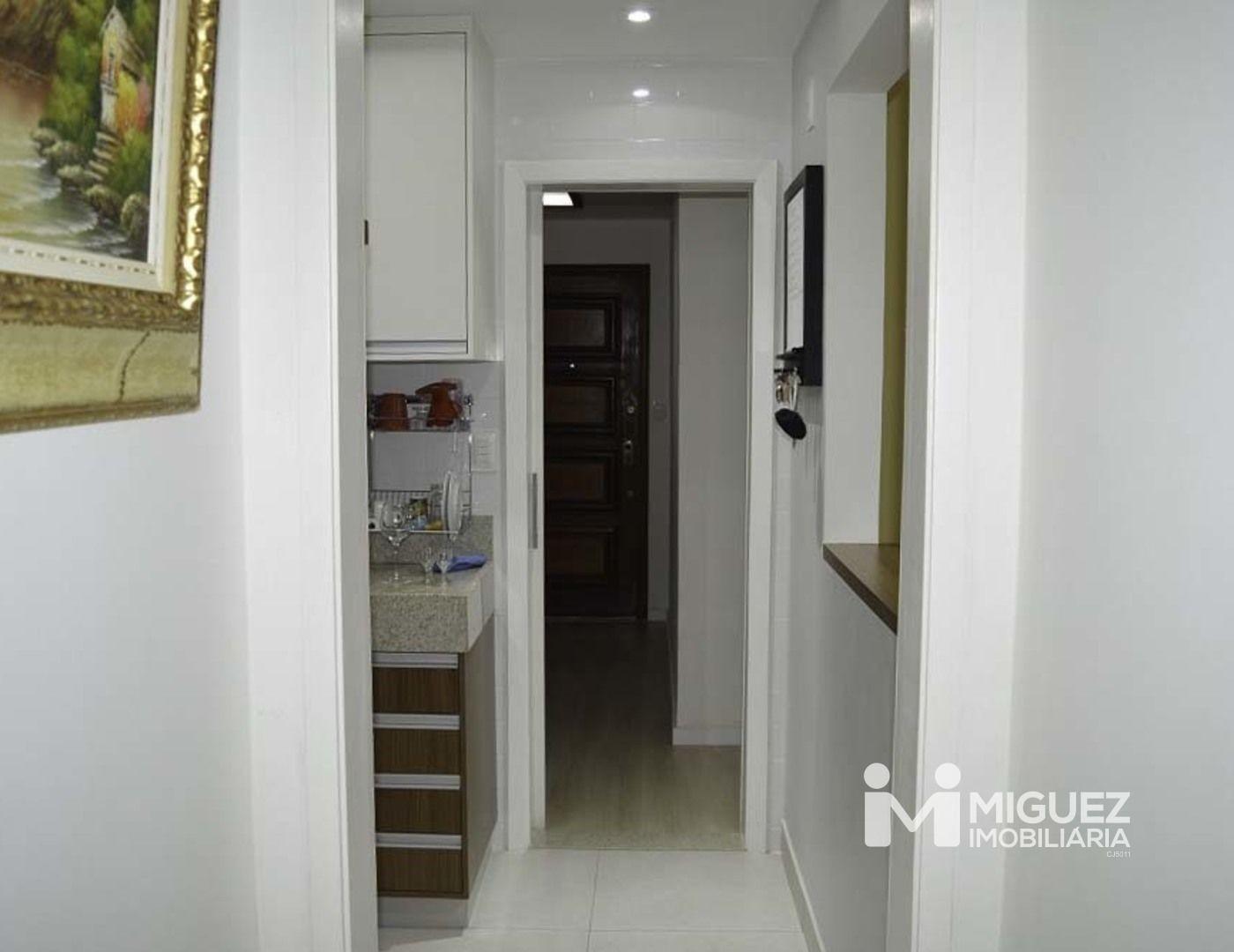 Apartamento, venda, Rua Clóvis Beviláqua - Tijuca , Rio de janeiro