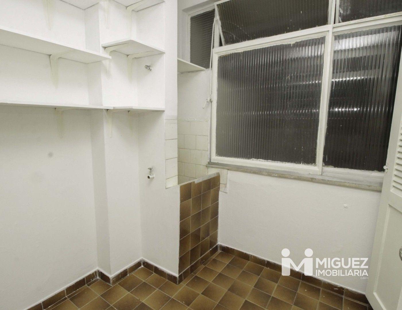 Apartamento, venda, Rua Mariz e Barros - Tijuca , Rio de janeiro