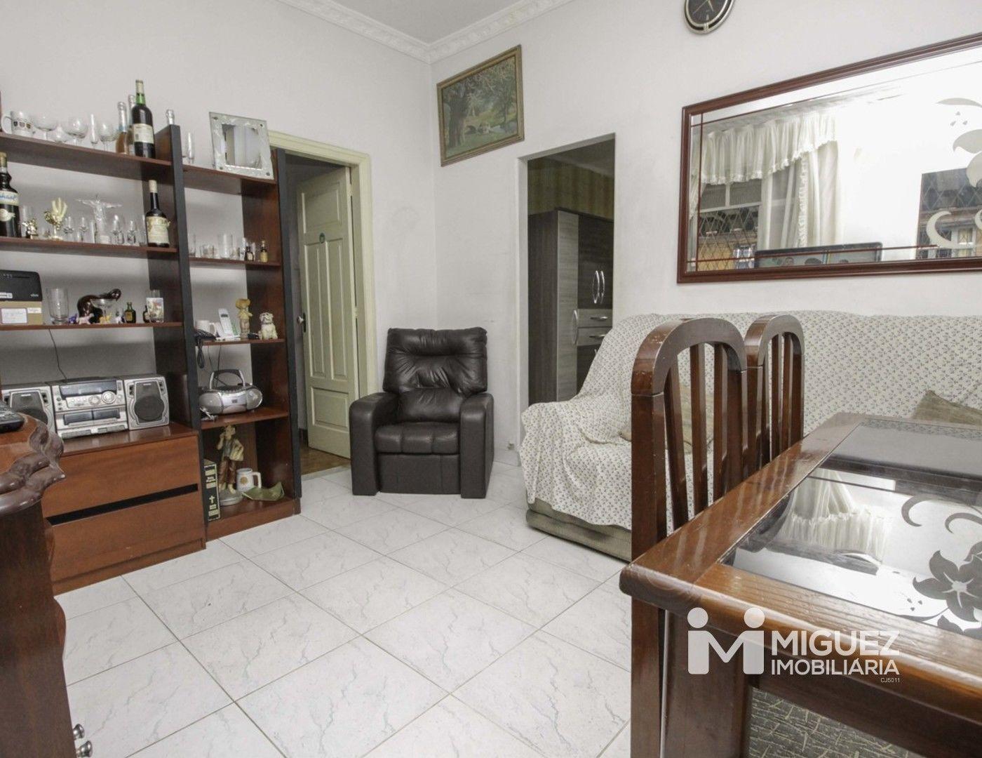 Casa, venda, Rua Maxwell - Vila Isabel , Rio de janeiro