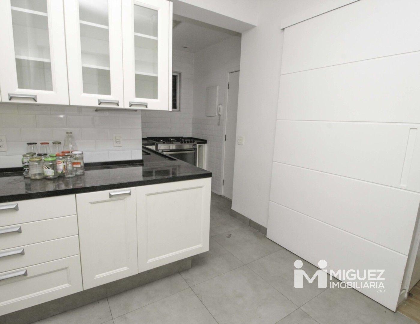 Apartamento, venda, Rua Doutor Satamini - Tijuca , Rio de janeiro