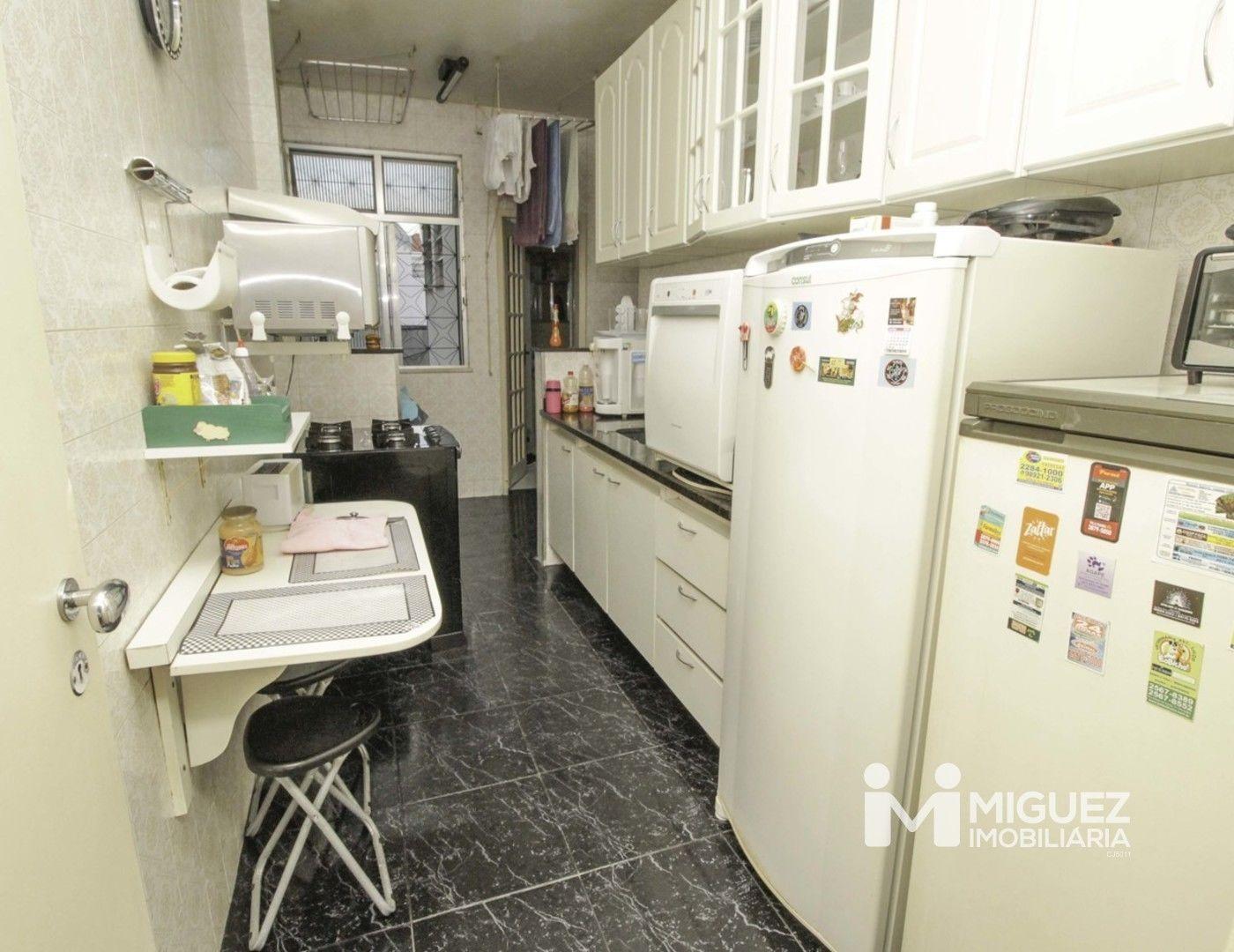 Apartamento, venda, Rua Visconde de Abaeté - Vila Isabel , Rio de janeiro