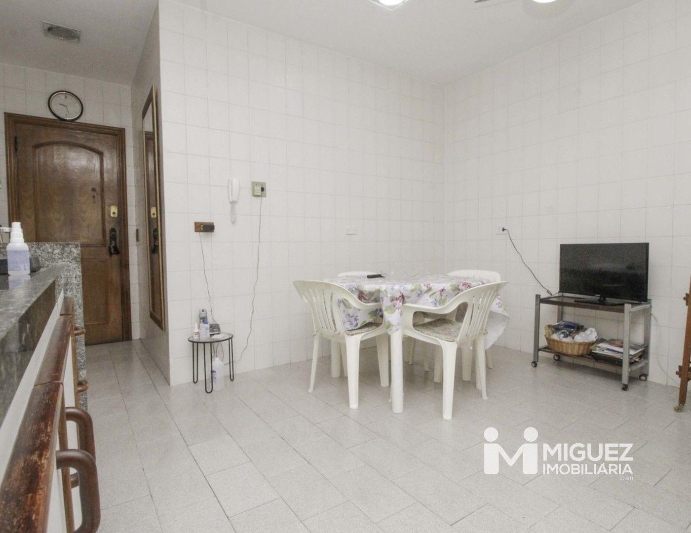 Apartamento, venda, Rua Fernandes Figueira - Tijuca , Rio de janeiro
