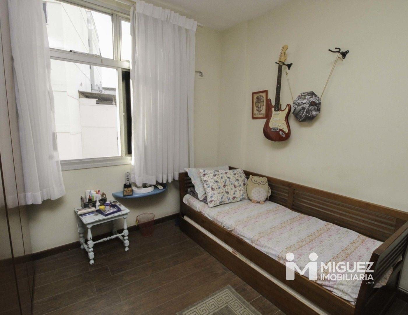 Apartamento, venda, Rua Visconde de Itamarati - Maracanã , Rio de janeiro