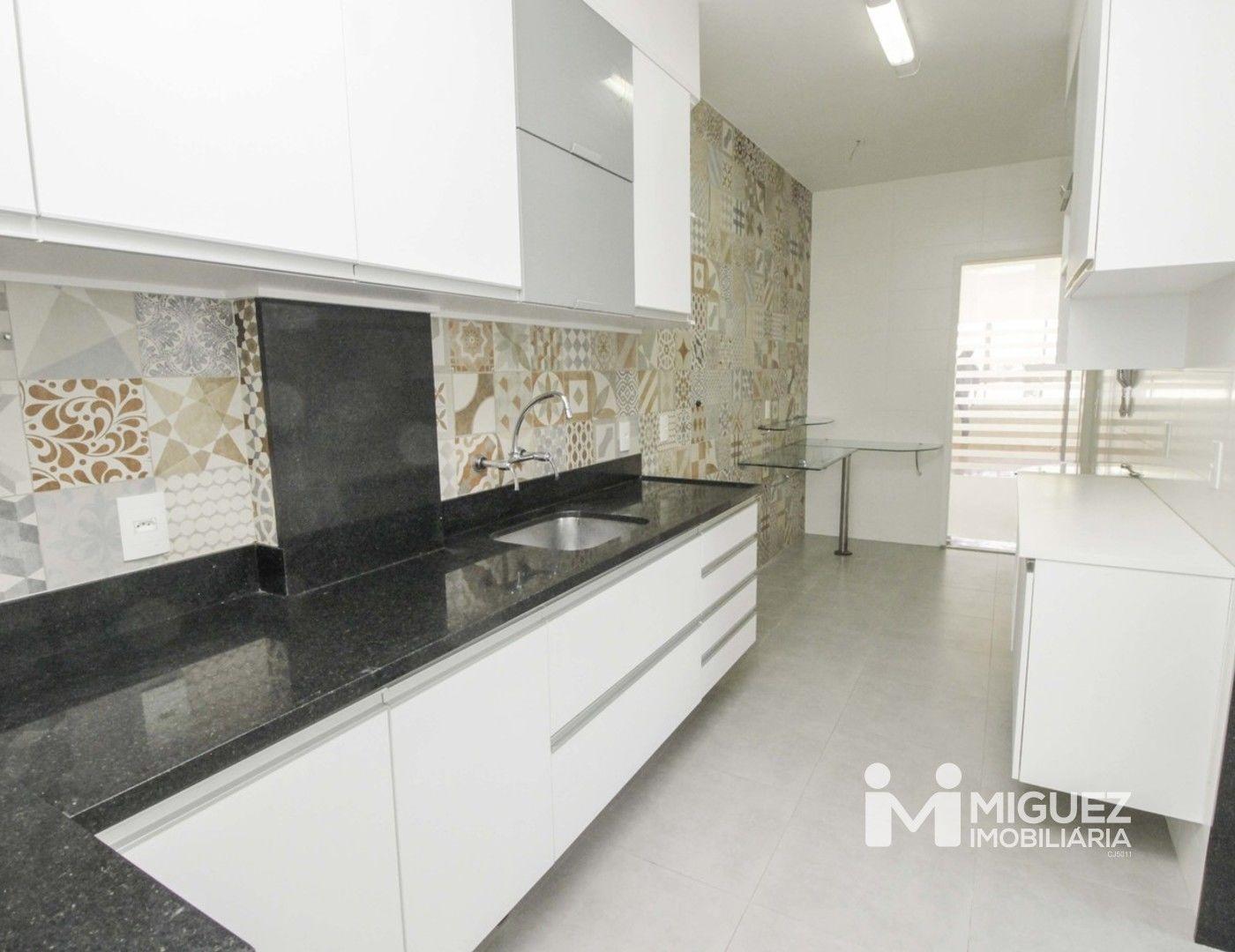 Apartamento, venda, Rua Itacuruçá - Tijuca , Rio de janeiro