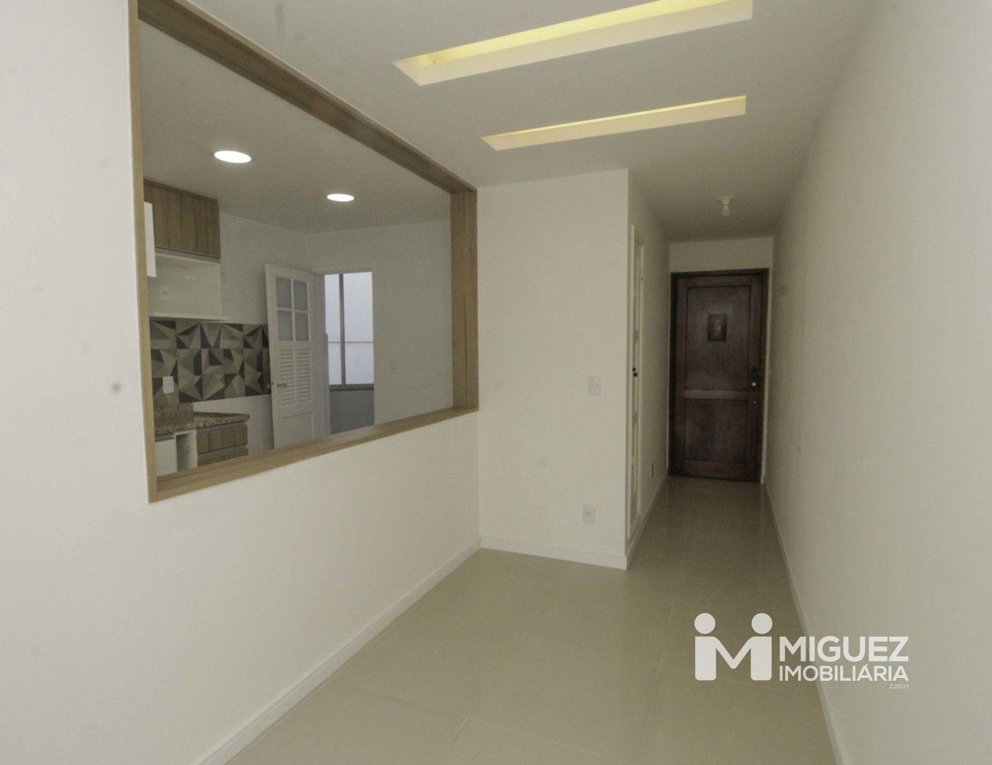 Apartamento, venda, Rua Barão de Mesquita - Tijuca , Rio de janeiro