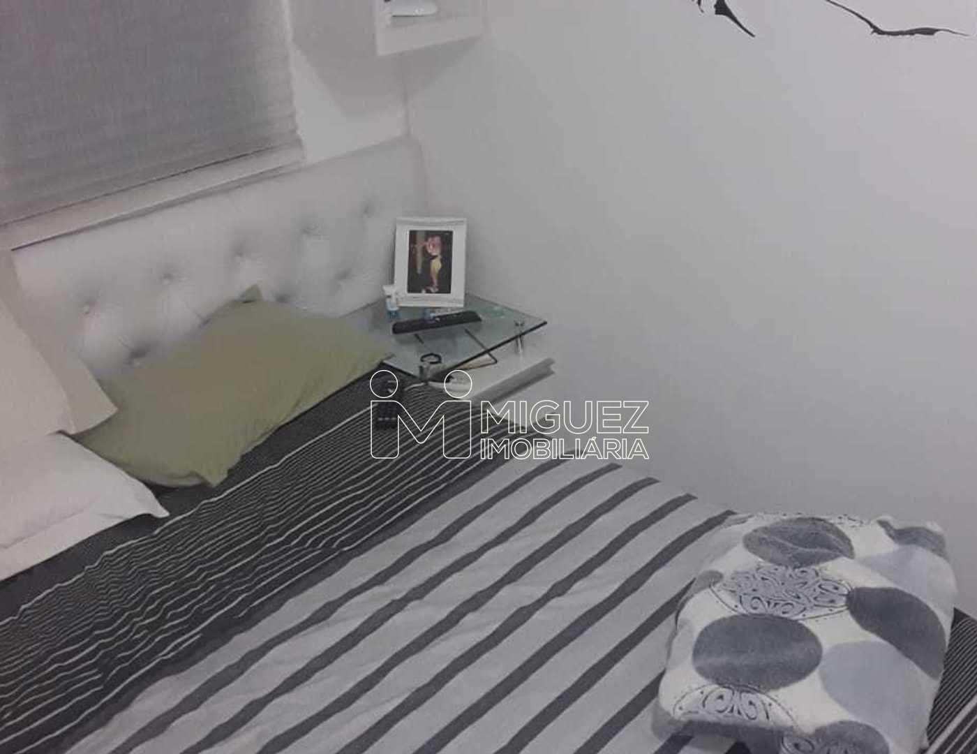 Apartamento, venda, Rua Amapurus - Tauá , Rio de janeiro