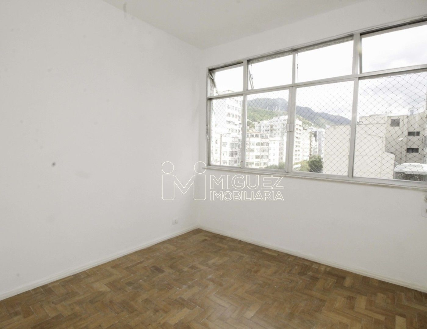 Apartamento, aluguel, Rua Alfredo Pinto - Tijuca , Rio de janeiro
