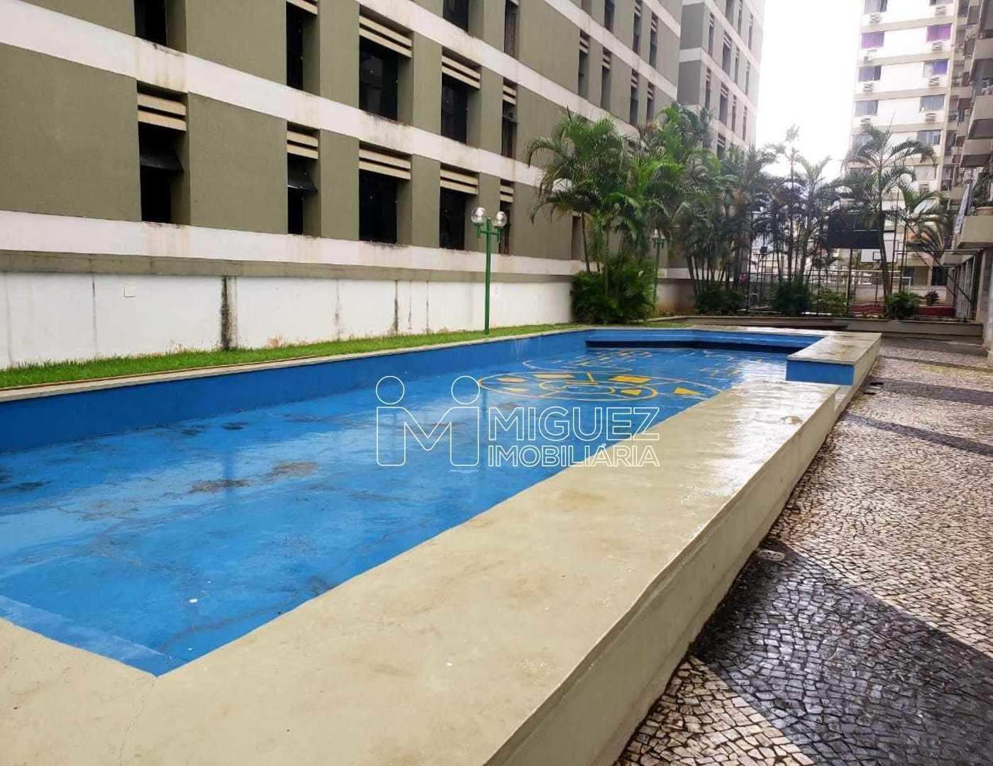 Apartamento, venda, Rua Ibituruna - Maracanã , Rio de janeiro