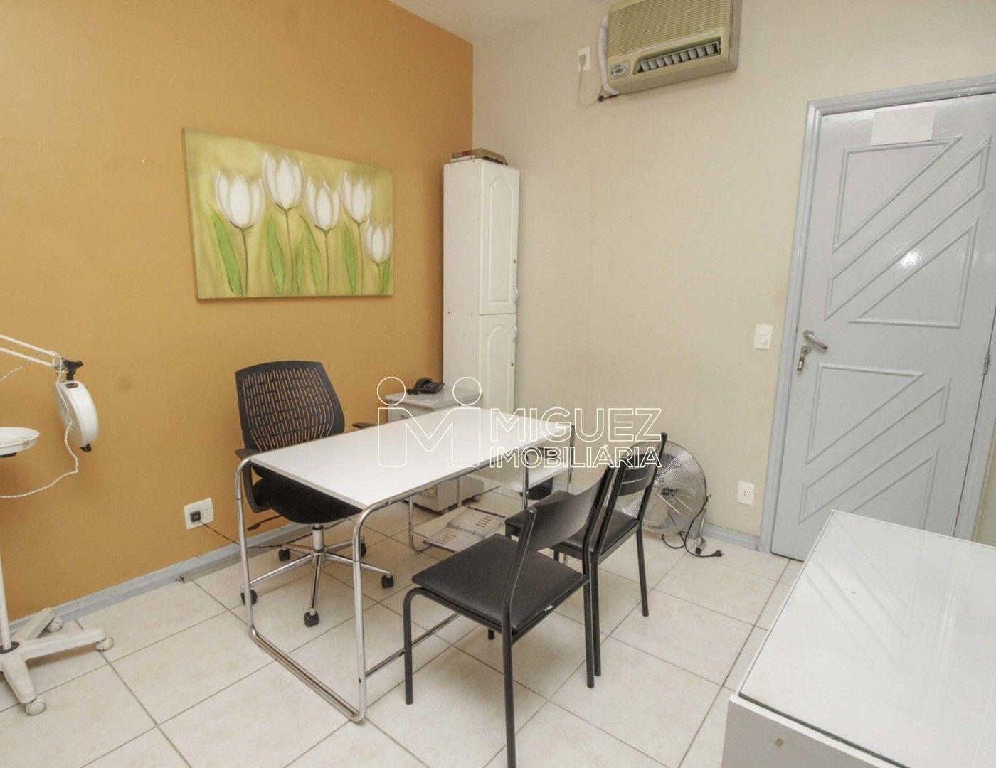 Casa, venda, Rua Doutor Pereira dos Santos - Tijuca , Rio de janeiro