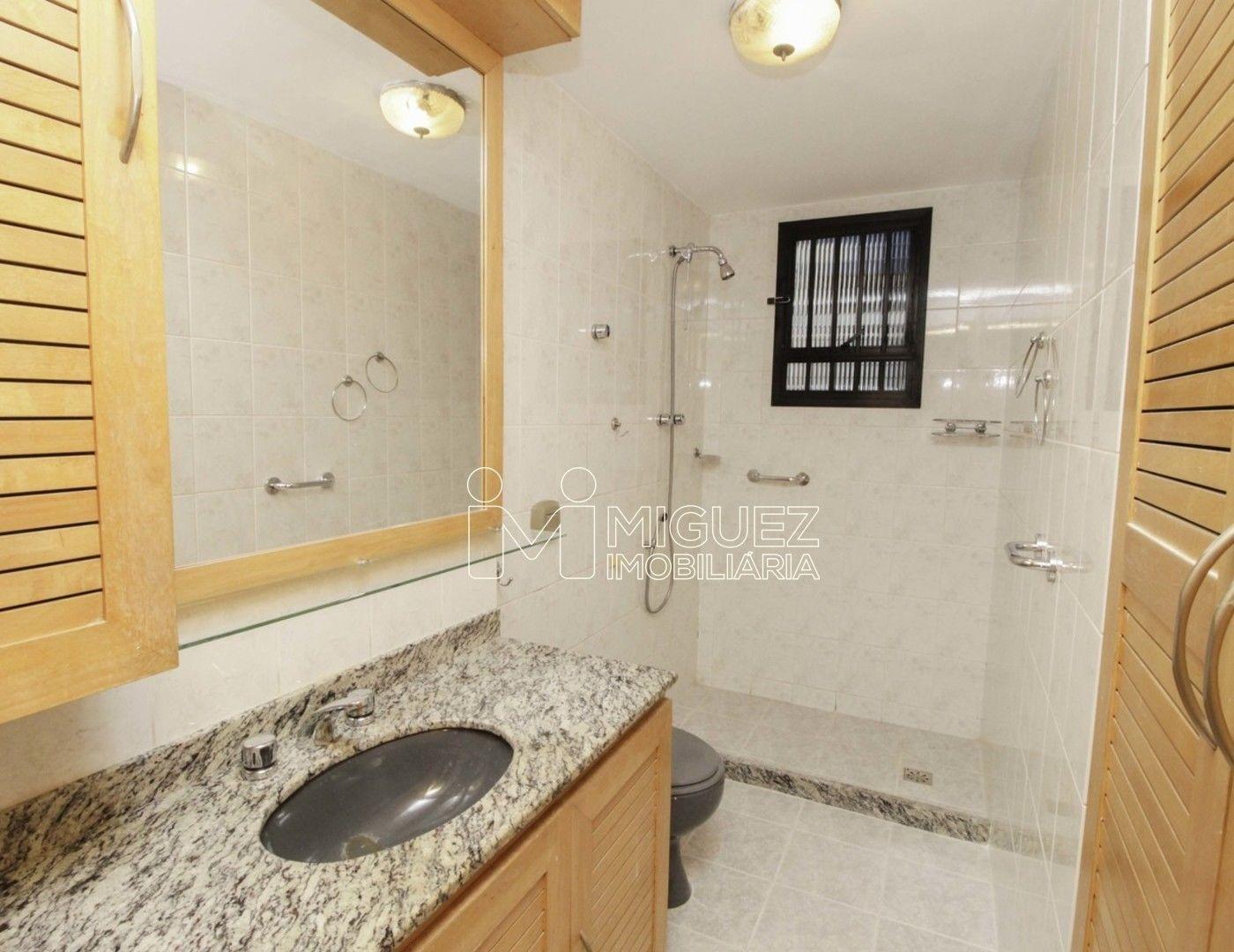 Apartamento, venda, Rua Dona Maria - Tijuca , Rio de janeiro