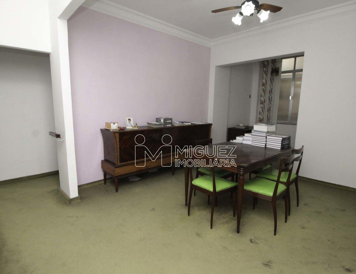 Apartamento, venda, Praia do Flamengo - Flamengo , Rio de janeiro