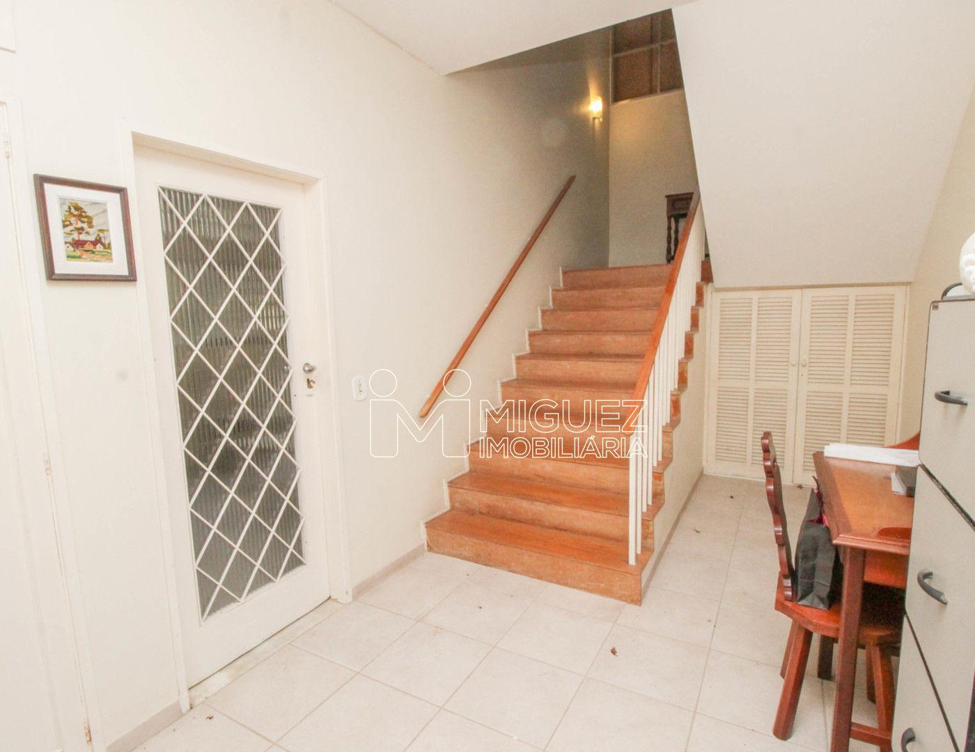 Casa, venda, Rua Engenheiro Ernani Cotrim - Tijuca , Rio de janeiro