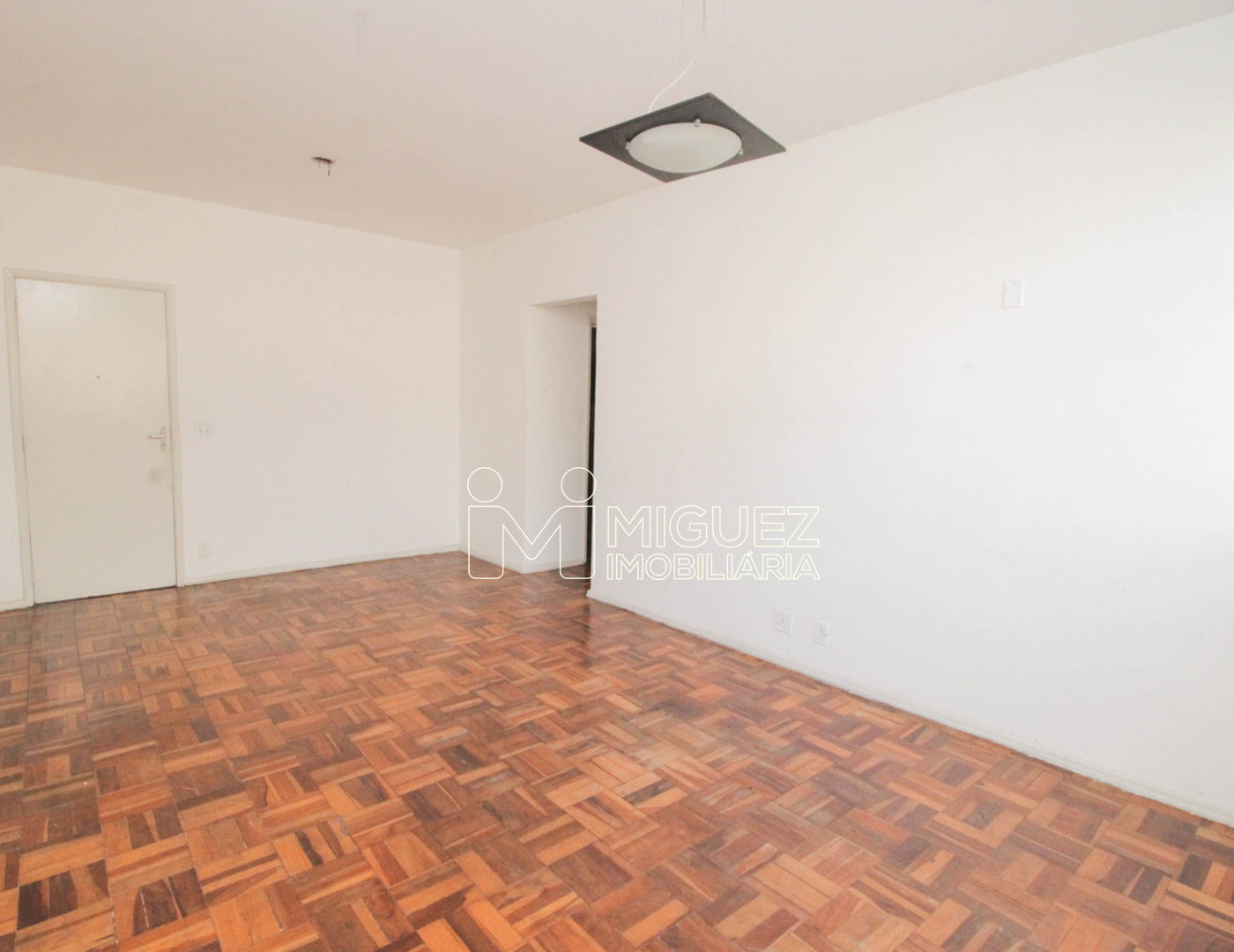 Apartamento, aluguel, Rua Visconde de Itamarati - Tijuca , Rio de janeiro