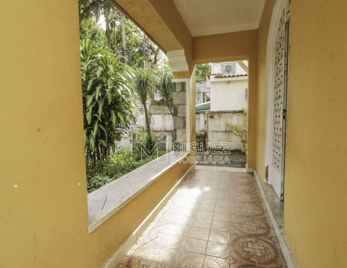 Casa, venda, Avenida Paula Sousa - Tijuca , Rio de janeiro