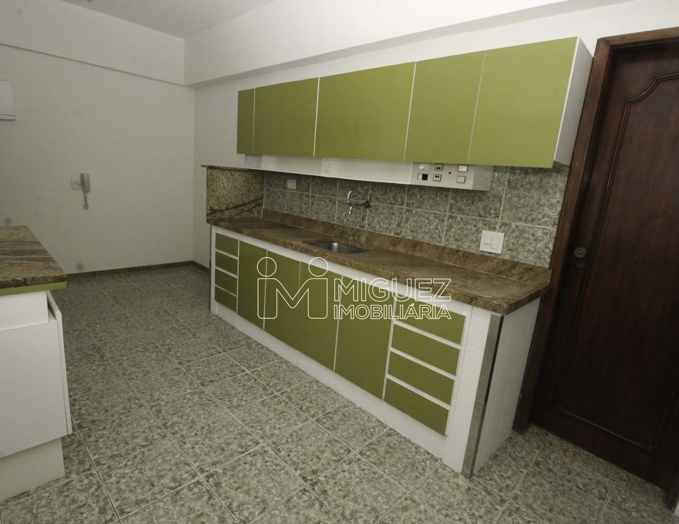Cobertura, aluguel, Rua Professor Gabiso - Tijuca , Rio de janeiro