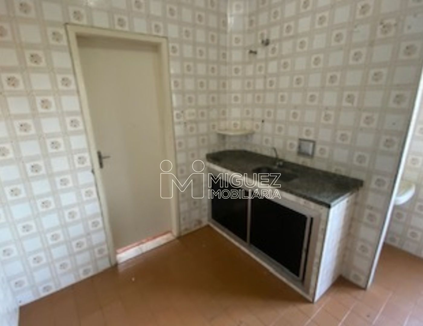 Apartamento, aluguel, Travessa Malafaia - Del Castilho , Rio de janeiro