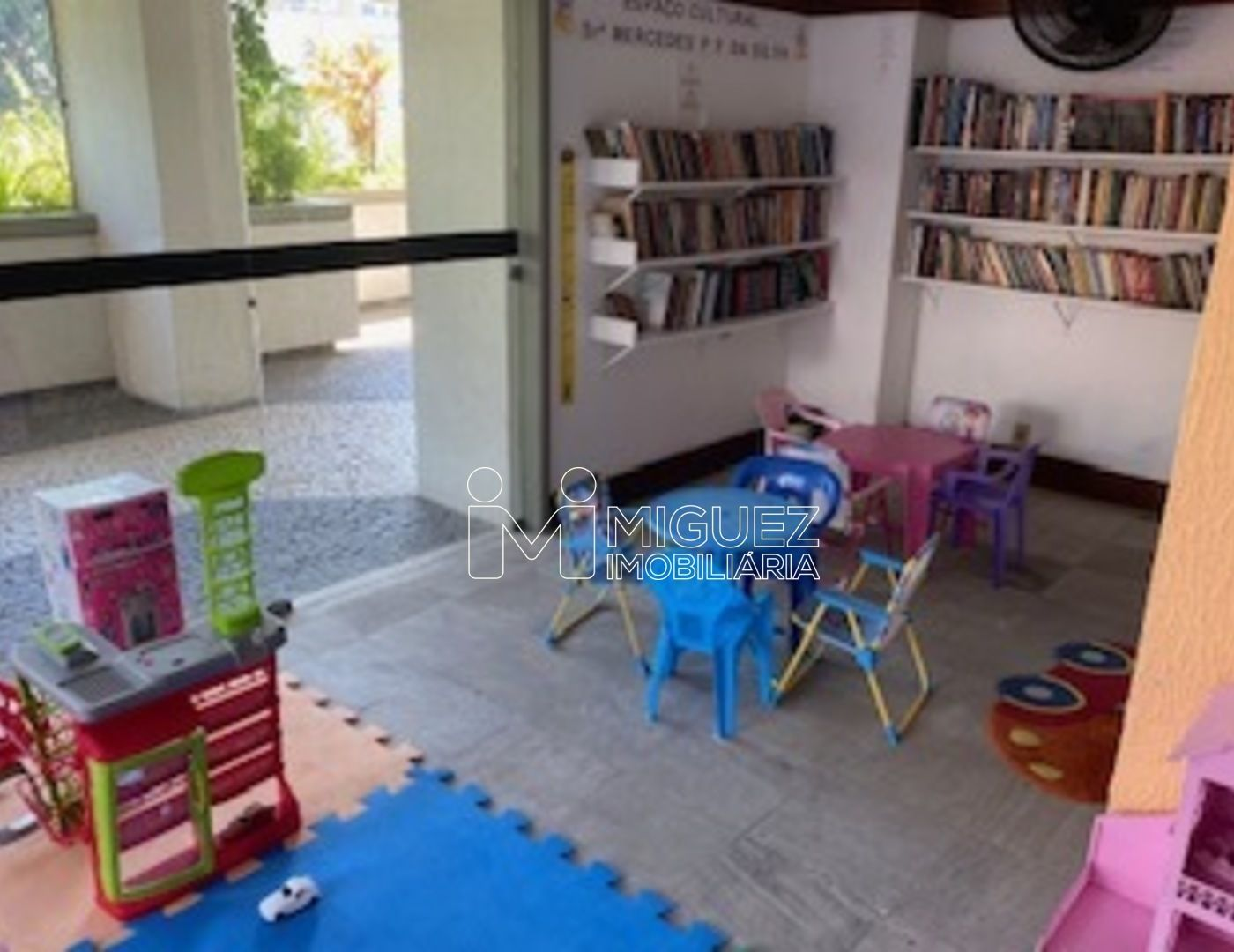 Apartamento, venda, Rua Conde de Bonfim - Tijuca , Rio de janeiro