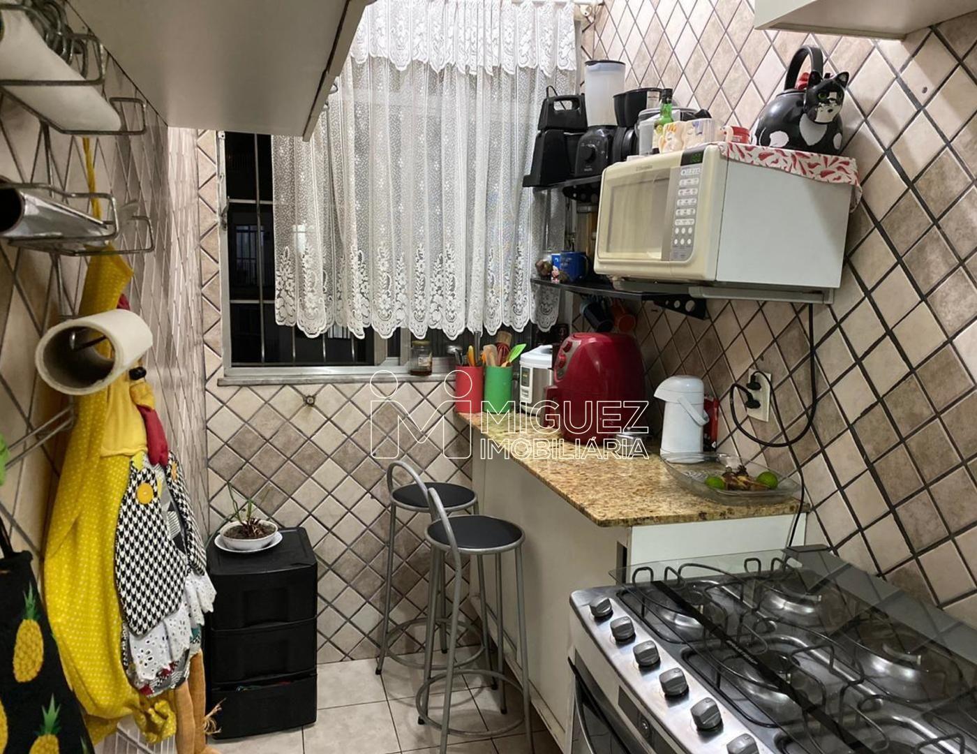 Cobertura, venda, Avenida Marechal Rondon - São Francisco Xavier , Rio de janeiro