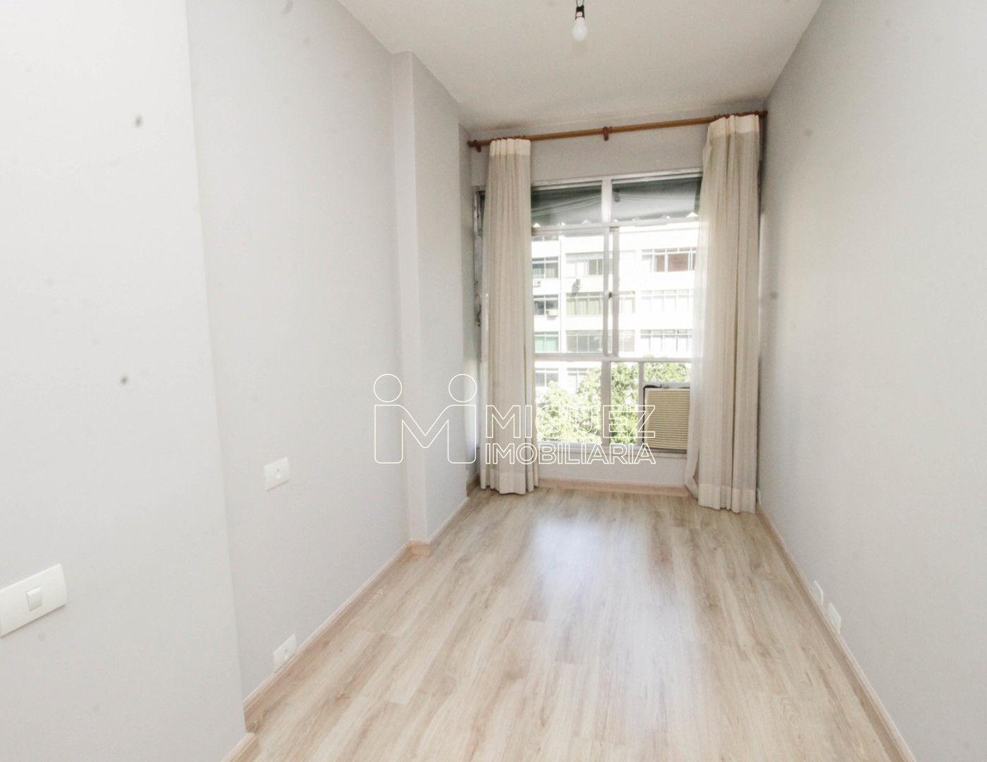 Apartamento, venda, Rua Uruguai - Tijuca , Rio de janeiro
