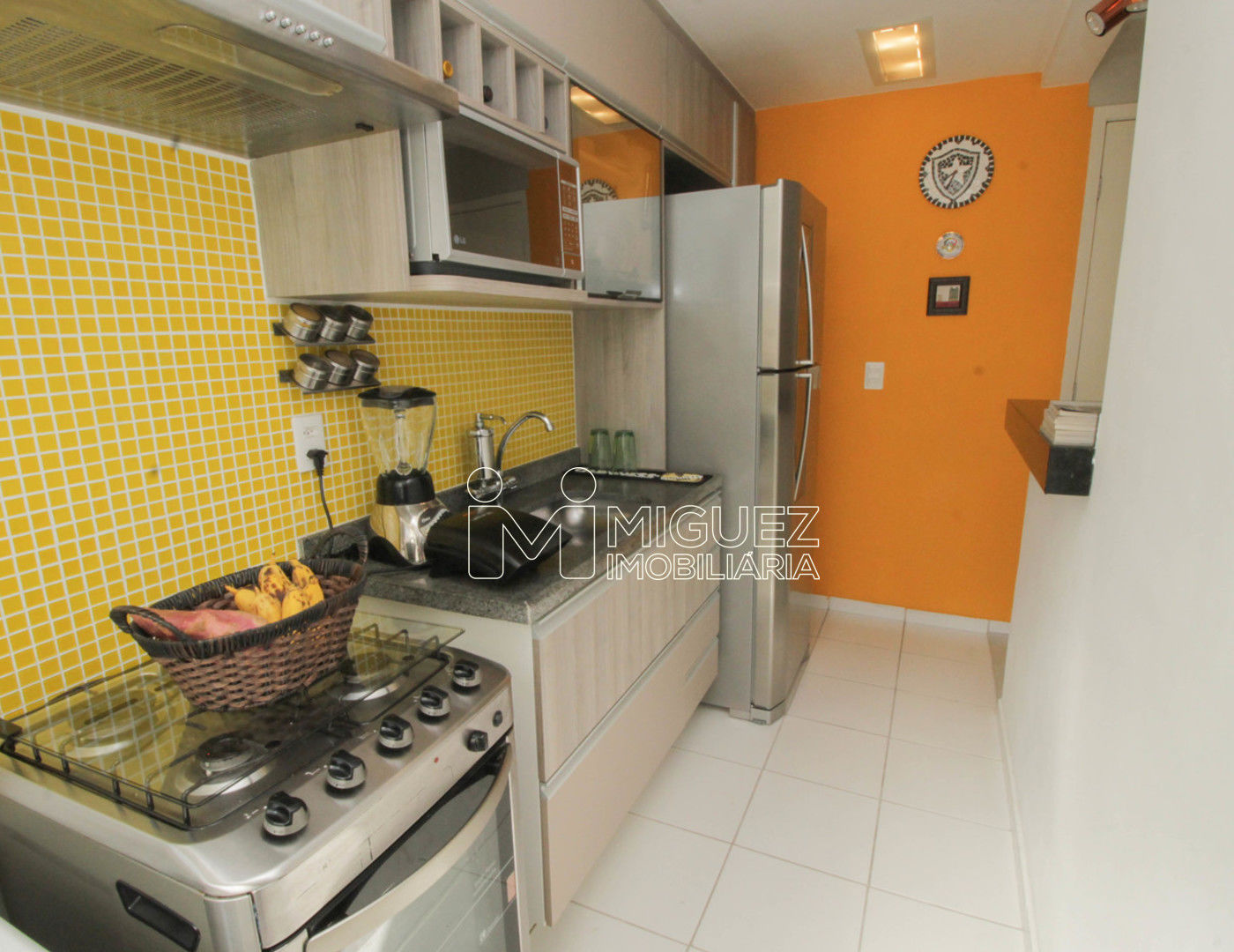 Apartamento, venda, Rua Aristides Lobo - Tijuca , Rio de janeiro