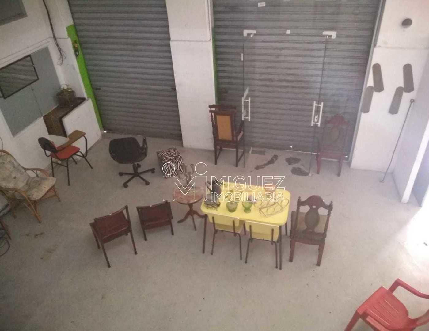 Loja, aluguel, Rua Moncorvo Filho - Centro , Rio de janeiro