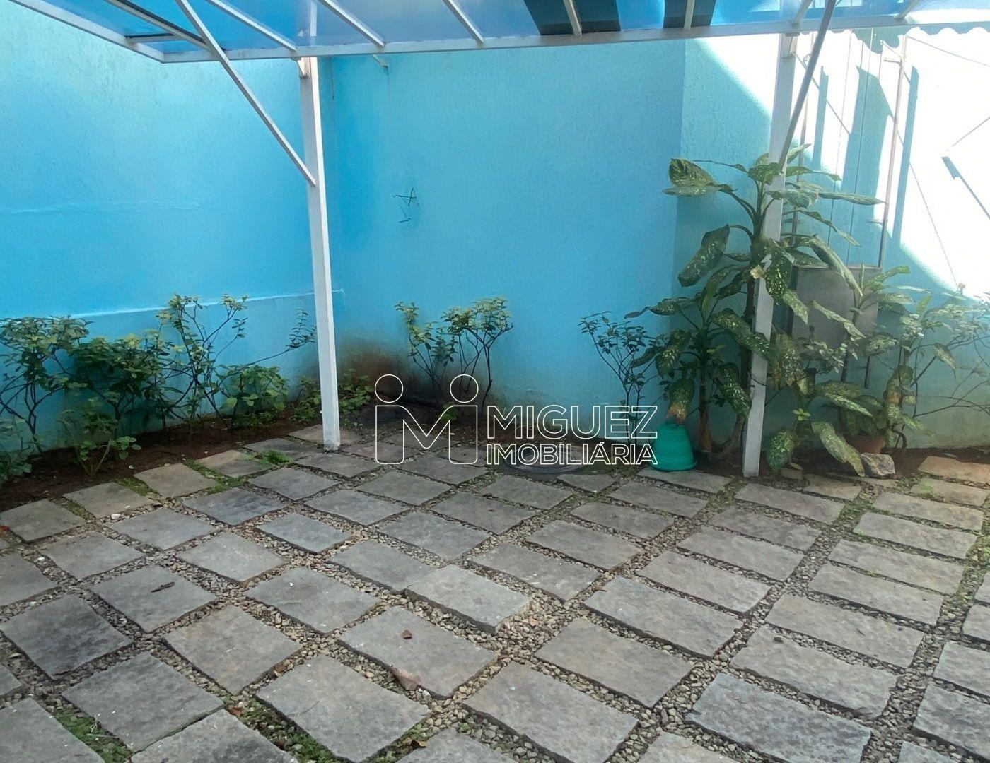 Casa, venda, Rua Barão de Vassouras - Tijuca , Rio de janeiro
