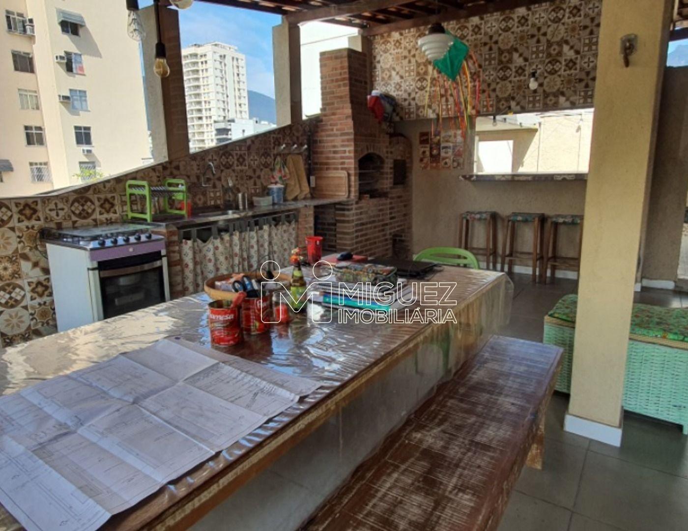 Casa, venda, Rua Senador Soares - Tijuca , Rio de janeiro