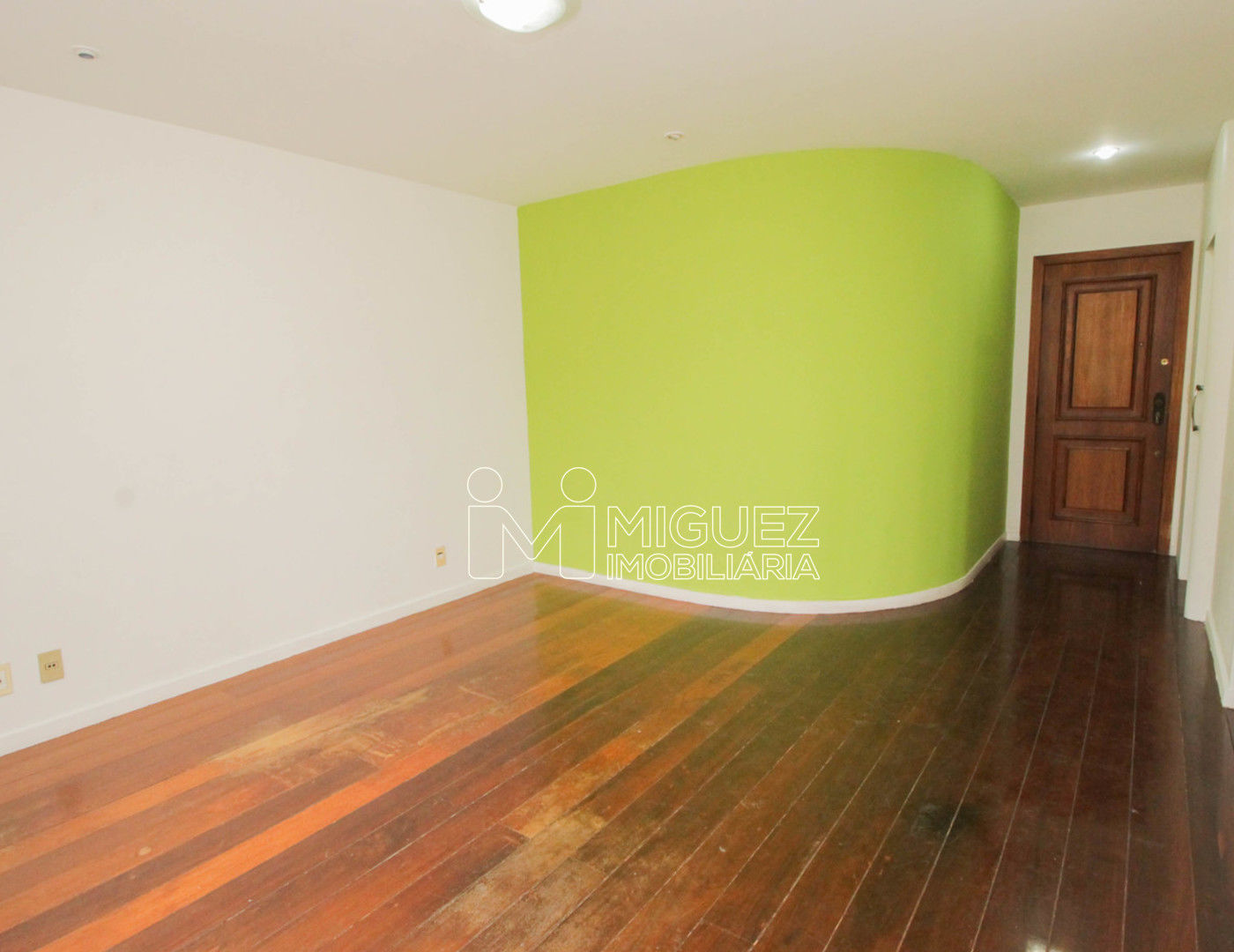 Apartamento, aluguel, Rua José Higino - Tijuca , Rio de janeiro
