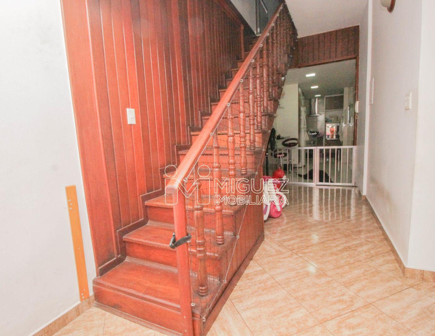 Casa, venda, Rua Senador Alencar - Vasco da Gama , Rio de janeiro