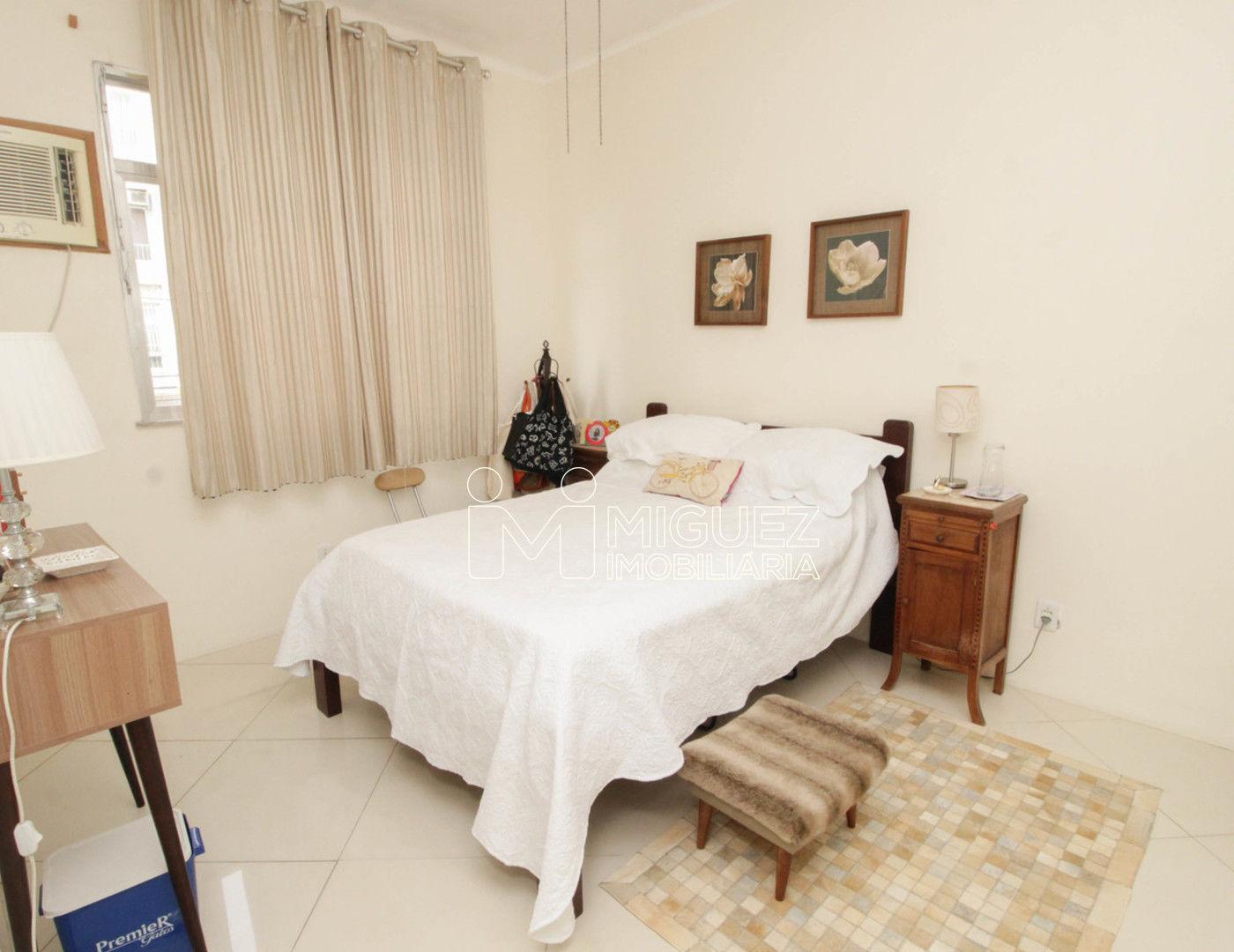 Apartamento, venda, Rua Vicente Licínio - Tijuca , Rio de janeiro