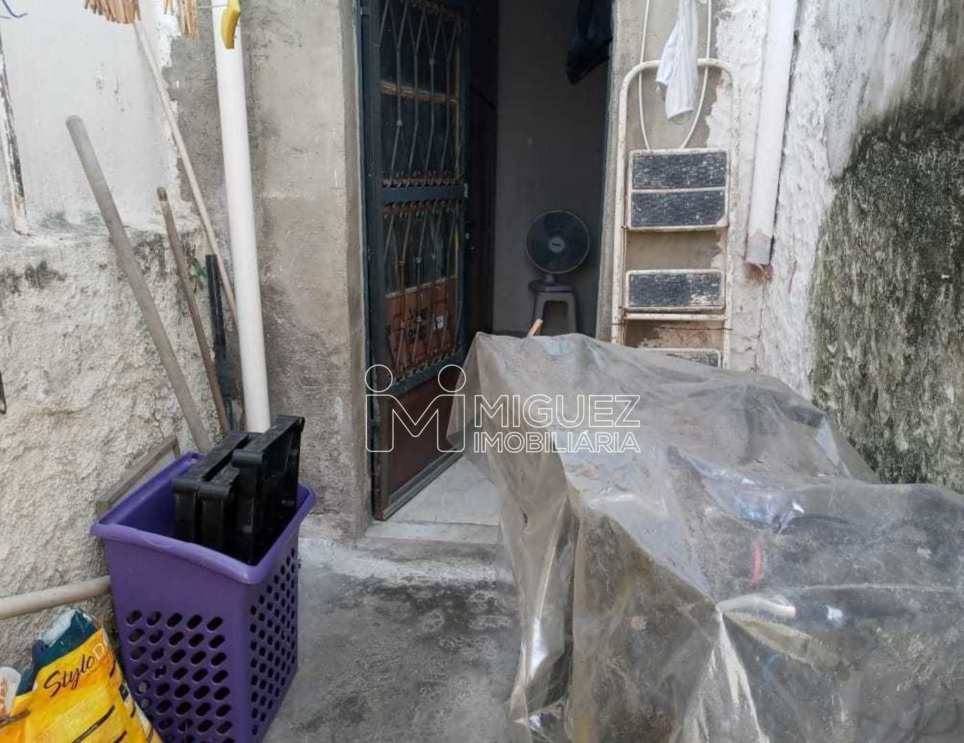 Casa, venda, Rua Campinas - Grajaú , Rio de janeiro