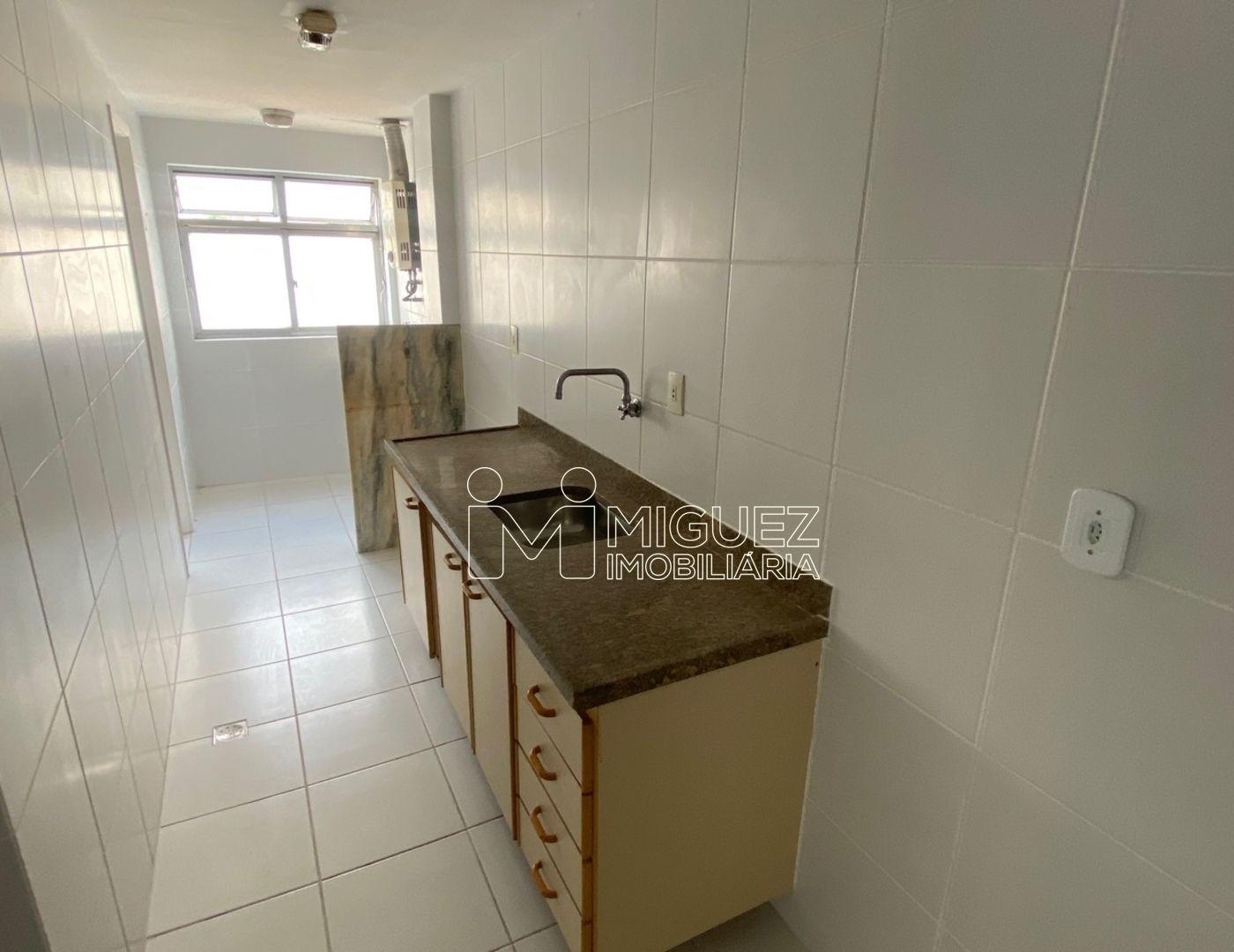 Apartamento, venda, RUA EMB RAMON CARCANO - Tijuca , Rio de janeiro