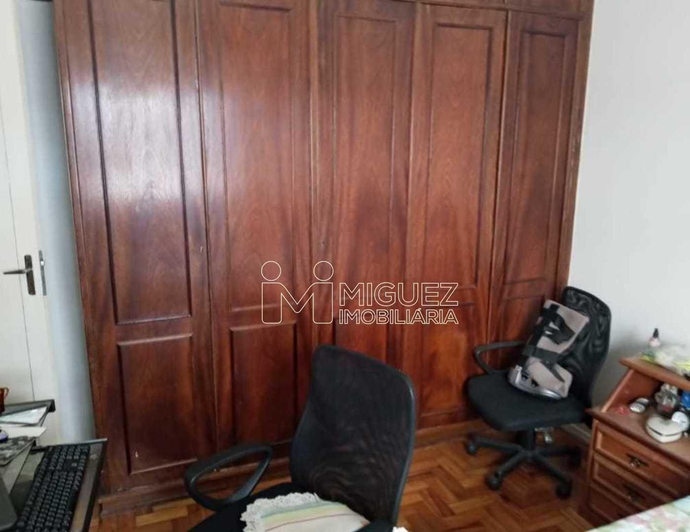 Apartamento, venda, Rua Henry Ford - Tijuca , Rio de janeiro