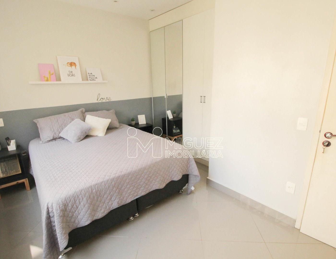 Apartamento, venda, Rua Visconde de Itamarati - Tijuca , Rio de janeiro
