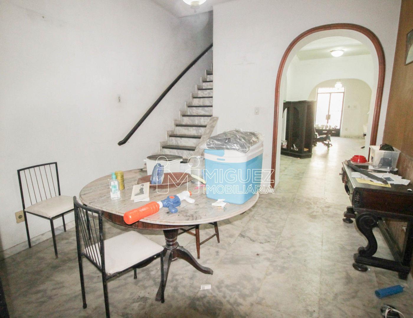 Casa, venda, Rua Amaral - Andaraí , Rio de janeiro