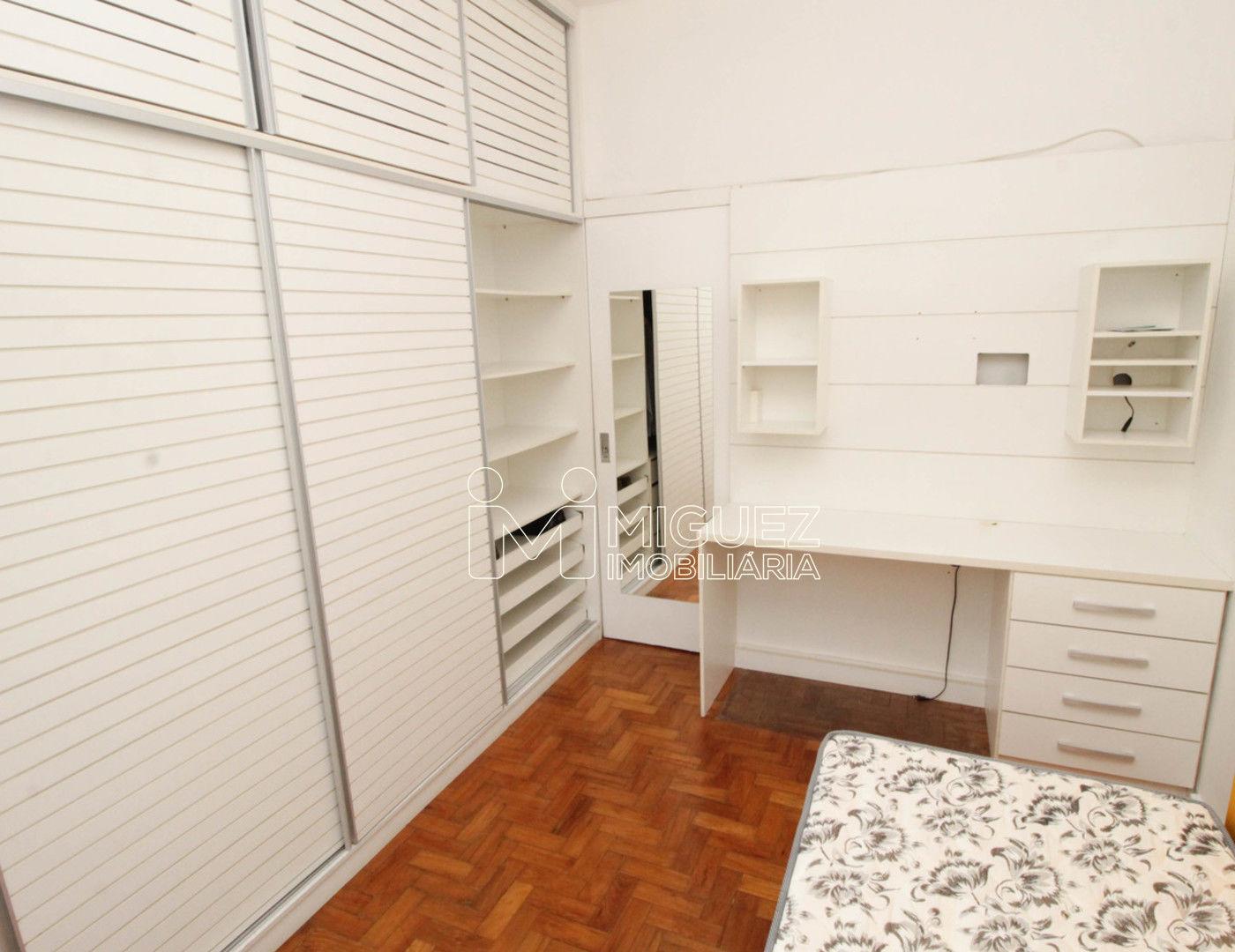Apartamento, , Rua Uruguai - Tijuca , Rio de janeiro