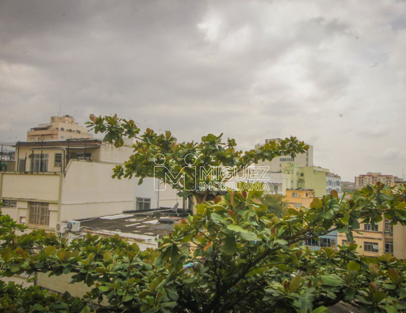 Sala, aluguel, Rua Dias da Cruz - Méier , Rio de janeiro