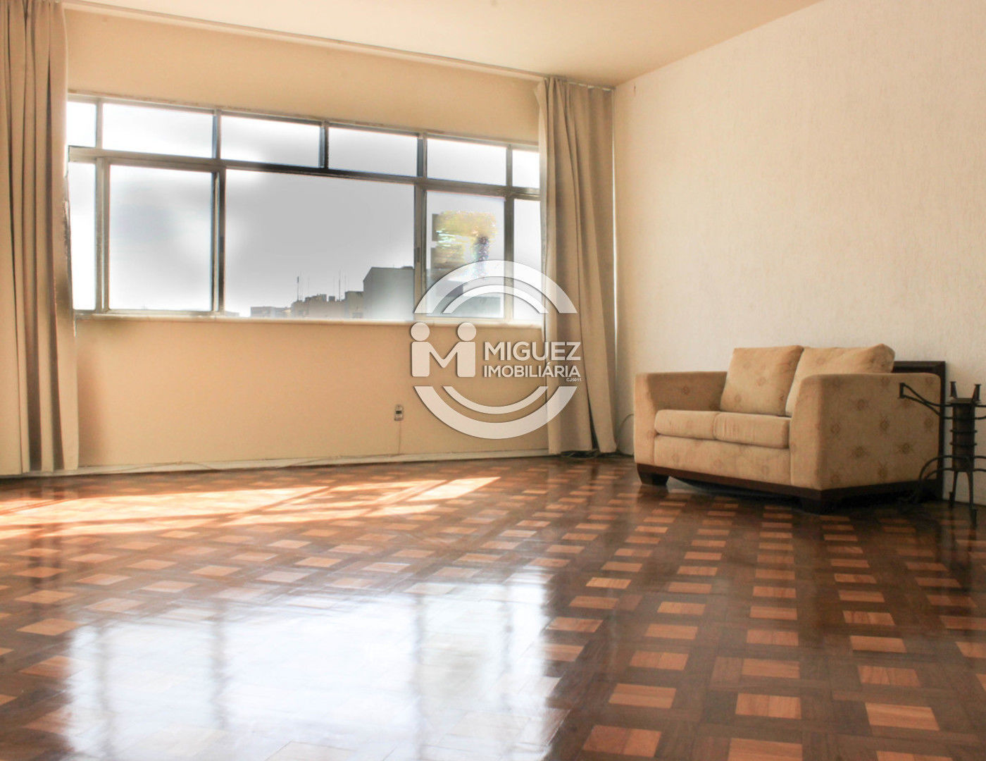 Apartamento, venda, Rua Haddock Lobo - Estácio , Rio de janeiro