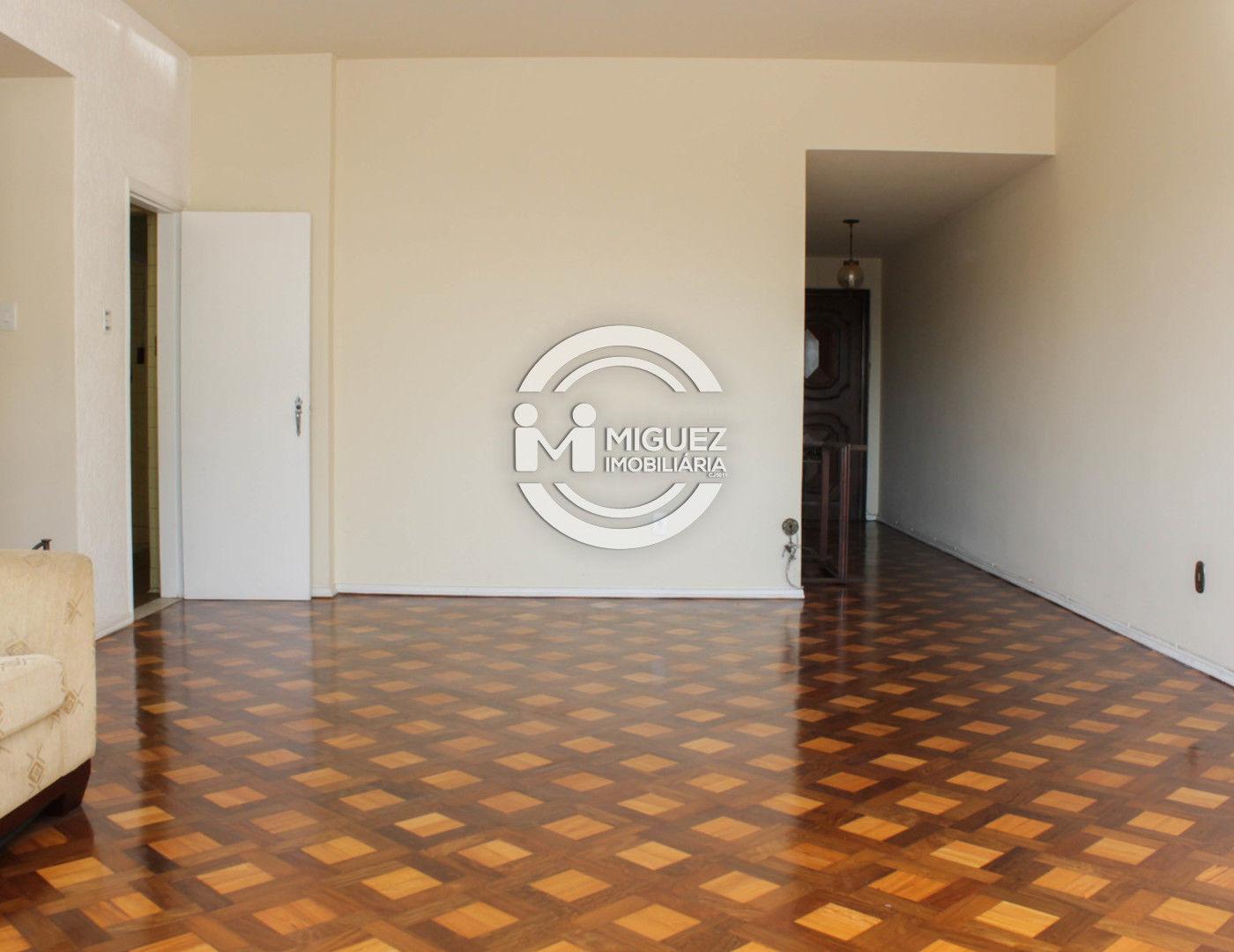 Apartamento, venda, Rua Haddock Lobo - Praça da Bandeira , Rio de janeiro