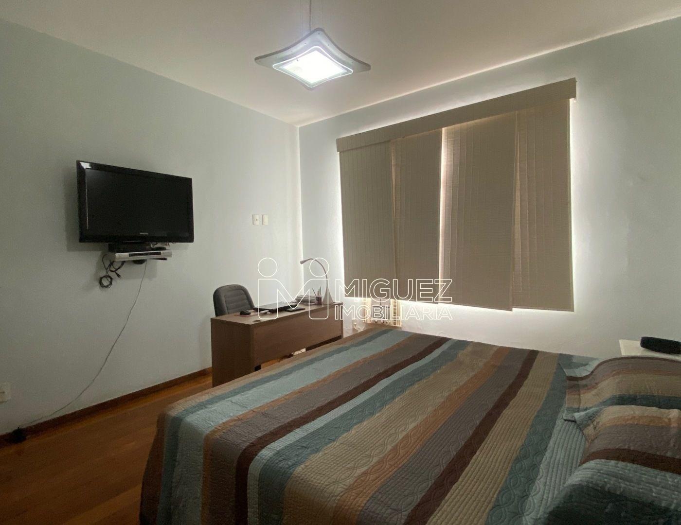 Apartamento, venda, Rua Marquês de Valença - Tijuca , Rio de janeiro