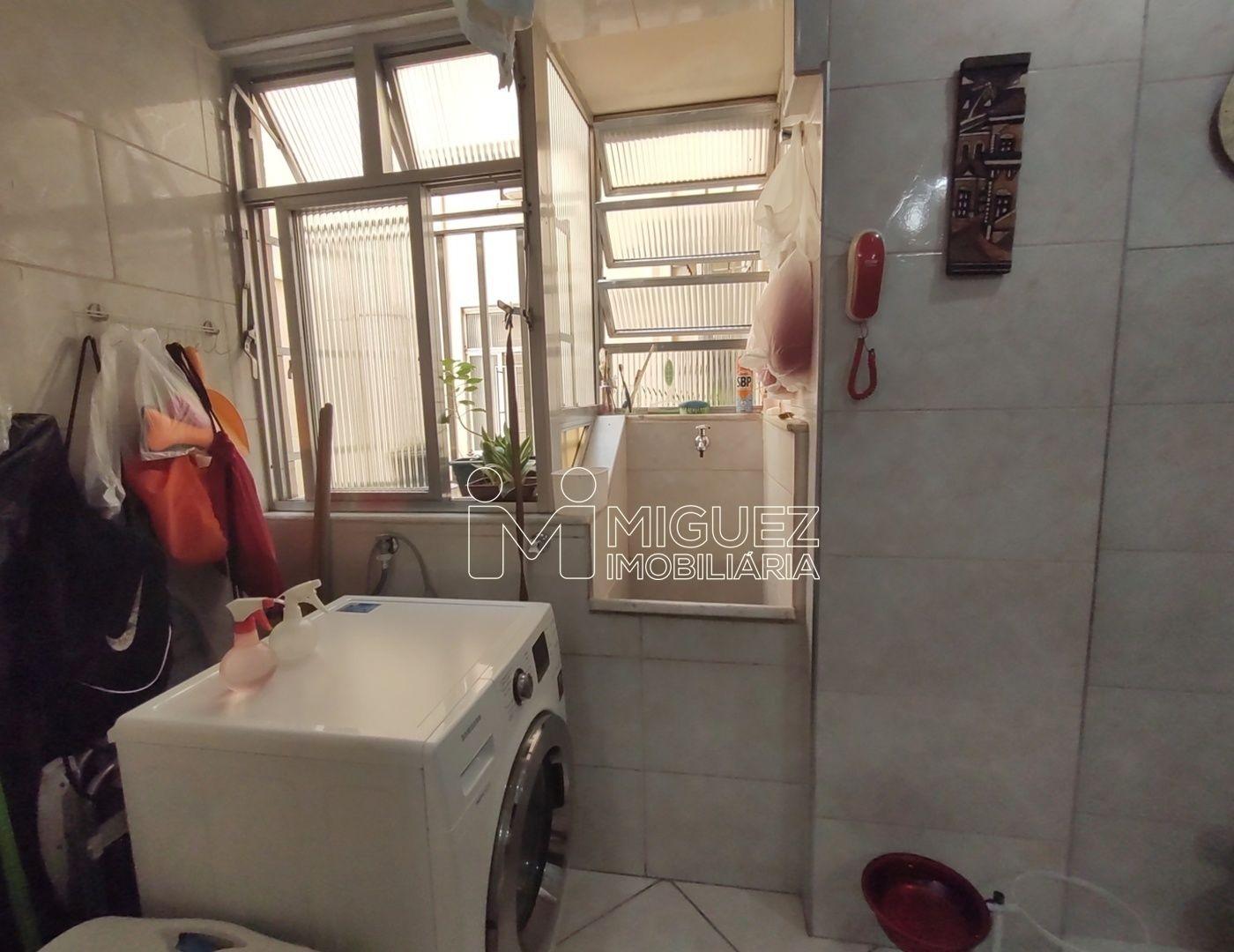 Apartamento, venda, Rua Nossa Senhora de Lourdes - Grajaú , Rio de janeiro