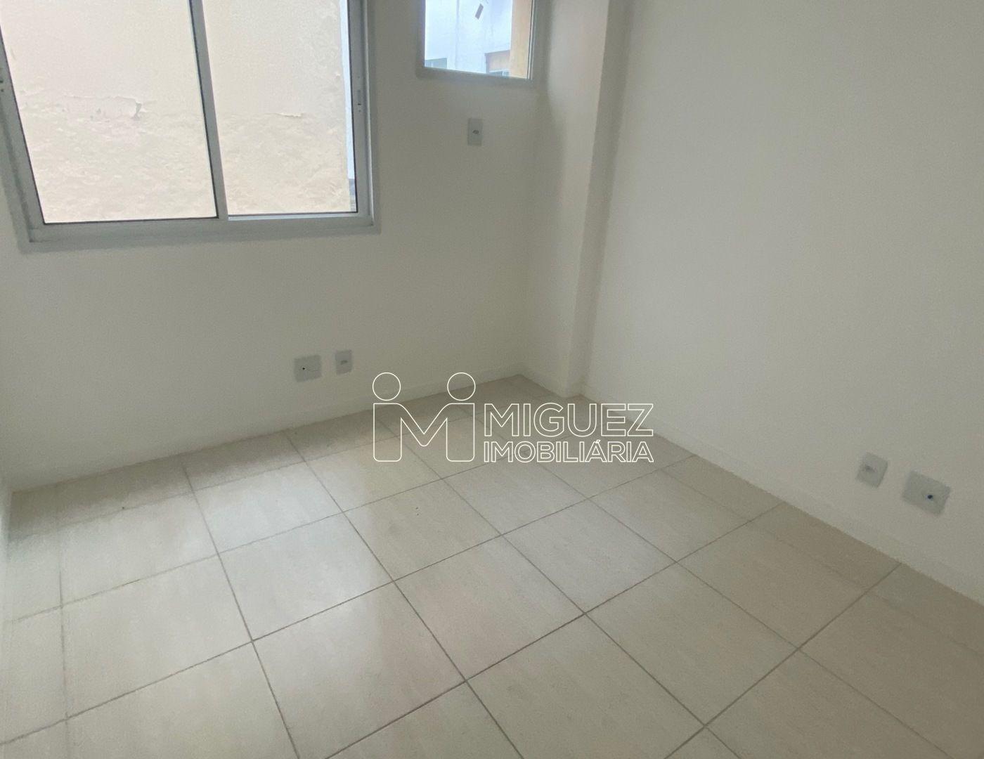 Apartamento, venda, Rua Maria Amália - Tijuca , Rio de janeiro