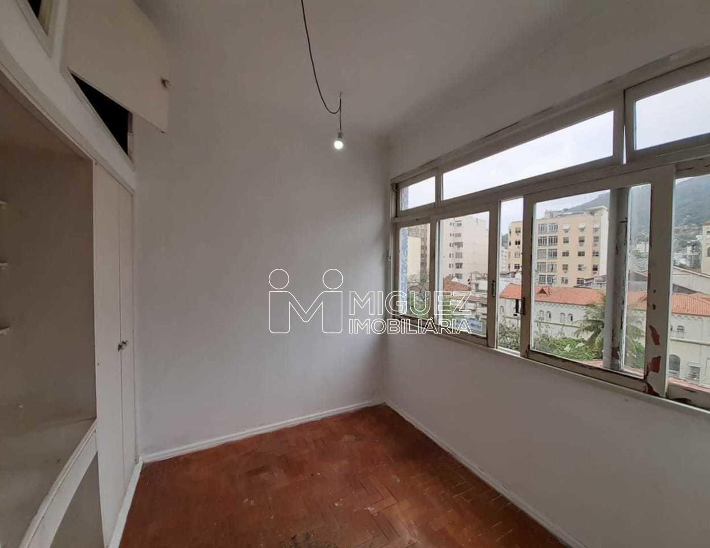 Apartamento, venda, Rua Antônio Basílio - Tijuca , Rio de janeiro