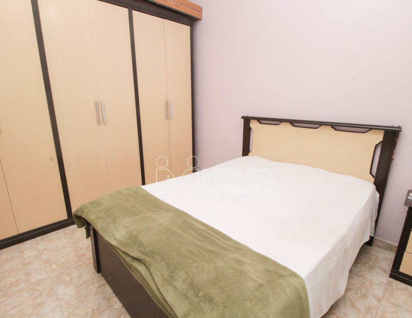 Apartamento, venda, Rua Dona Delfina - Tijuca , Rio de janeiro