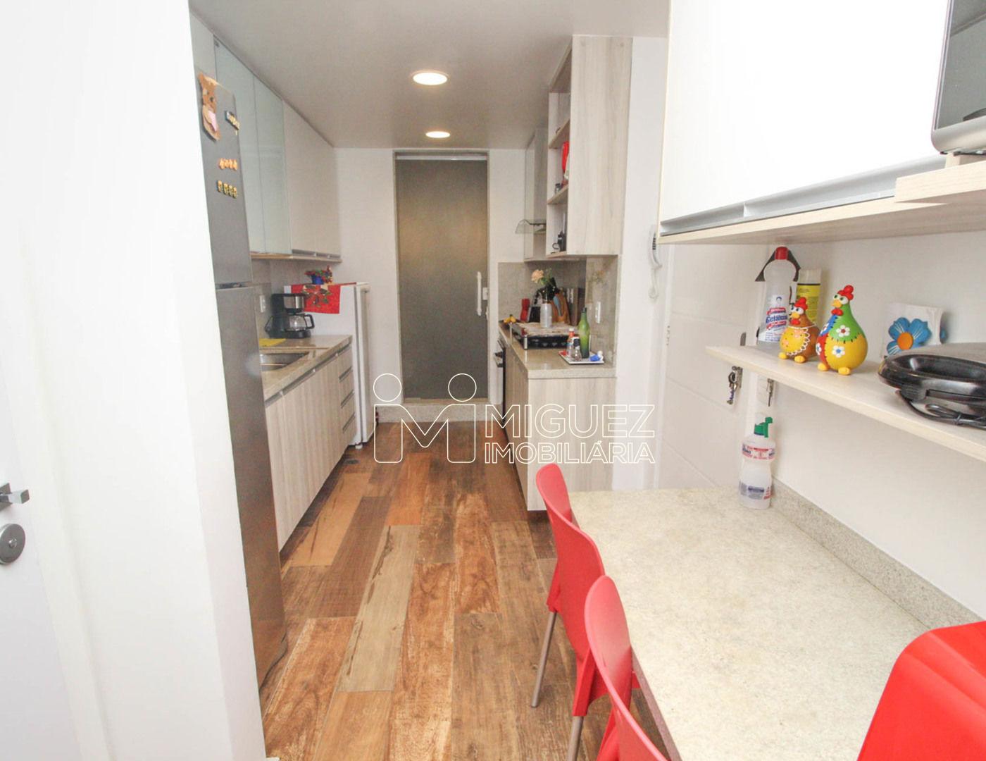 Apartamento, aluguel, Rua Tomás Coelho - Tijuca , Rio de janeiro