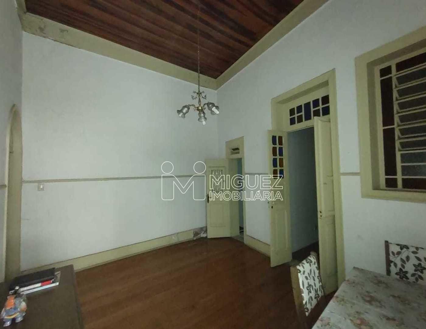 Casa, venda, Rua Laurinda Santos Lobo - Santa Teresa , Rio de janeiro
