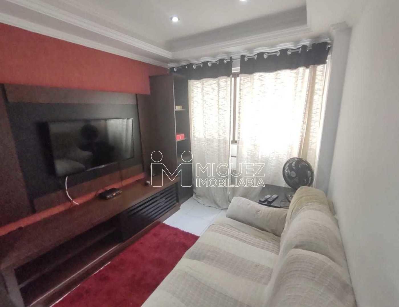 Apartamento, aluguel, Rua Isidro de Figueiredo - Tijuca , Rio de janeiro