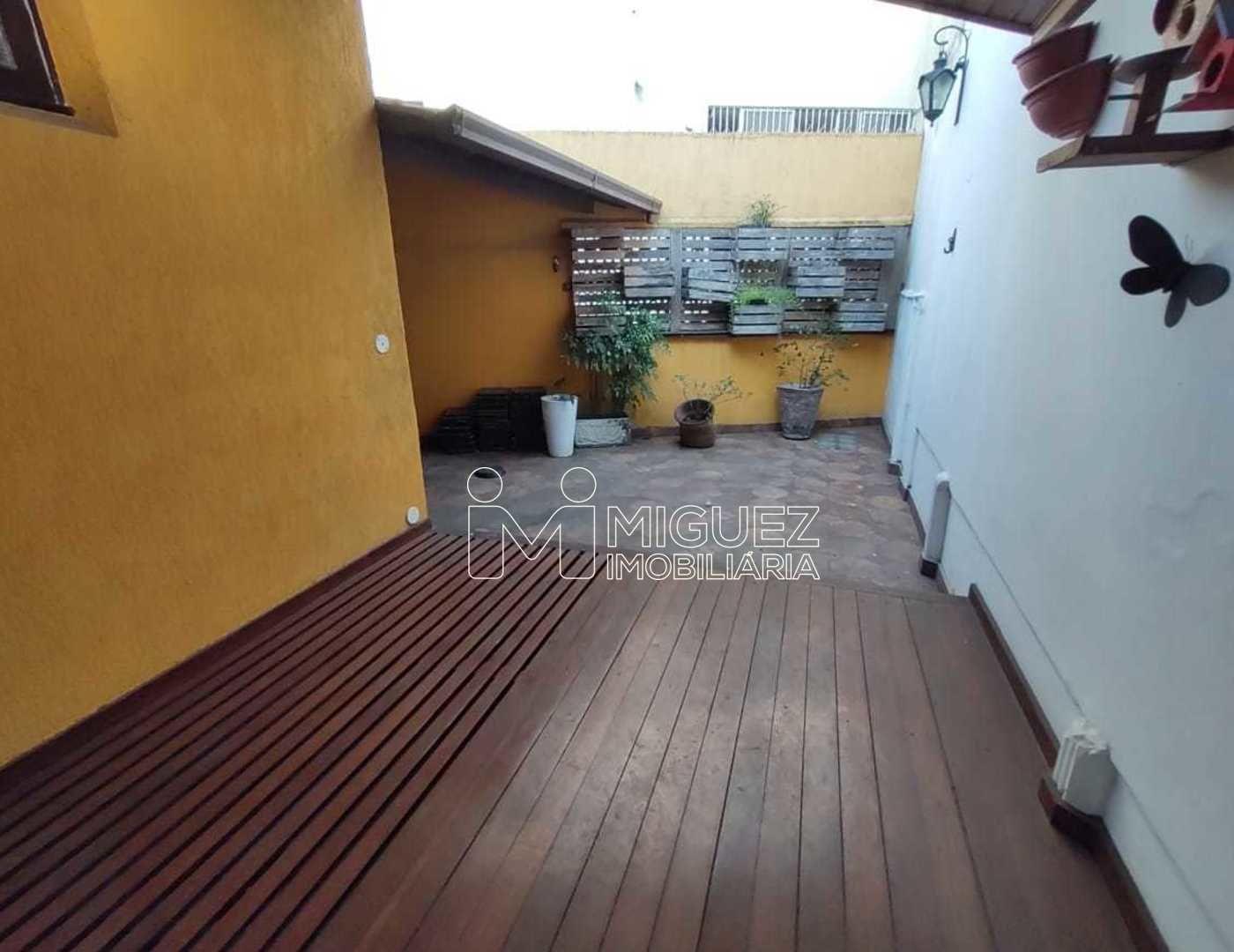 Casa, venda, Rua Costa Bastos - Santa Teresa , Rio de janeiro
