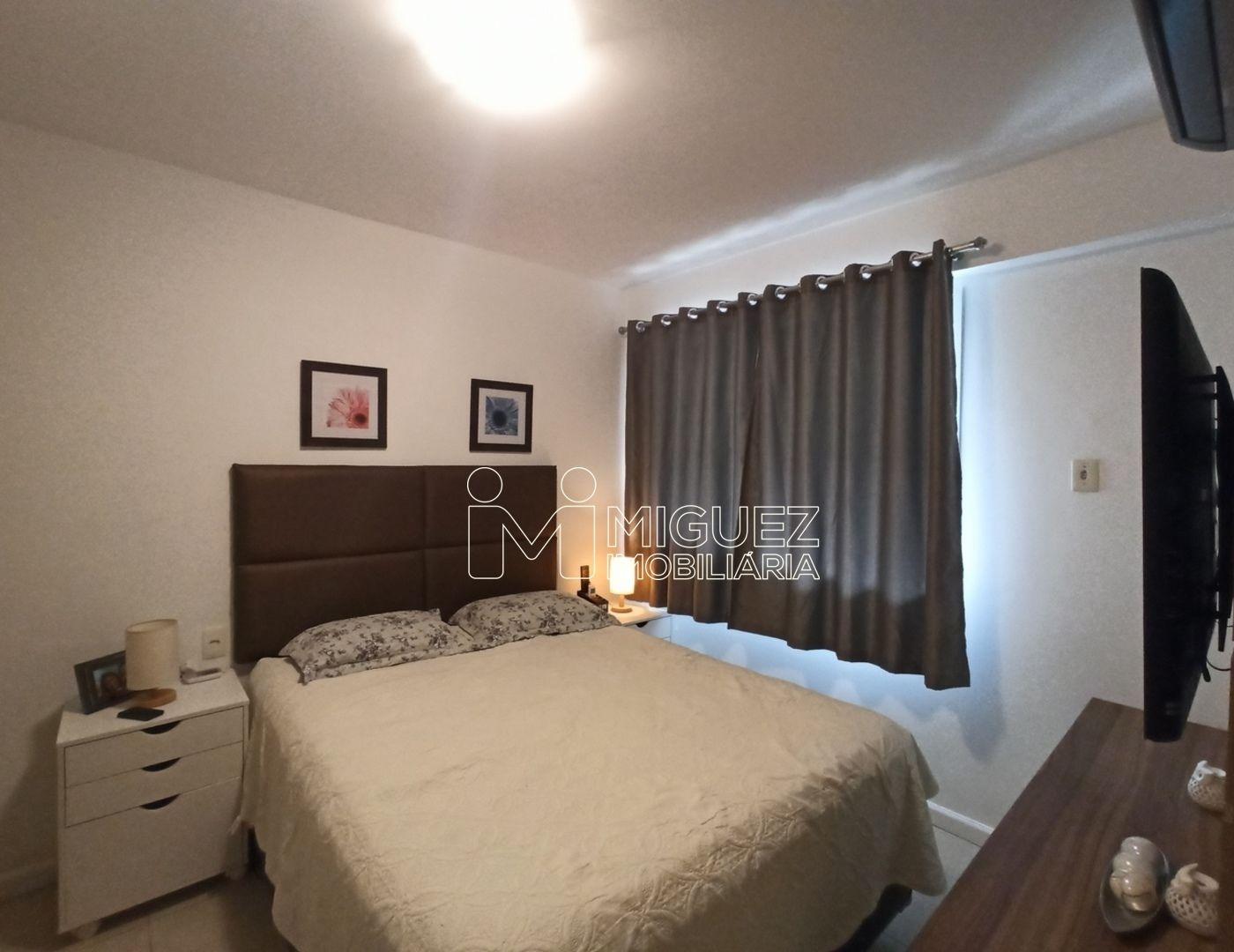 Apartamento, venda, Rua Pereira de Siqueira - Tijuca , Rio de janeiro
